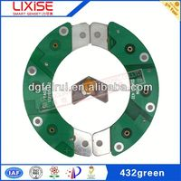SSAYEC432 rectifier diode chips