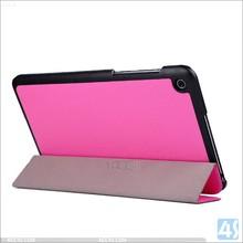 Slim Back skin cover for ASUS Transformer Book T90 Chi tablet computer case