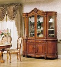 classic/antique/ buffet