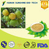 2015 Hot products HCA / Garcinia Cambogia Extract Sample for Weight Losscan Burn More Fat and Slimming