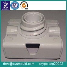 Professional custom high precision plastic injection molding product