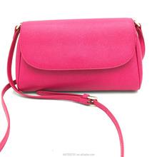 genuine leather beautiful college girls brand bags leather handbags