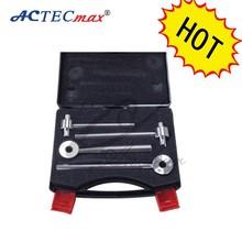 Top sale Denso compressor clutch tools