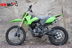 Cheap 250cc High quality Dirt Bike/Motorcycle