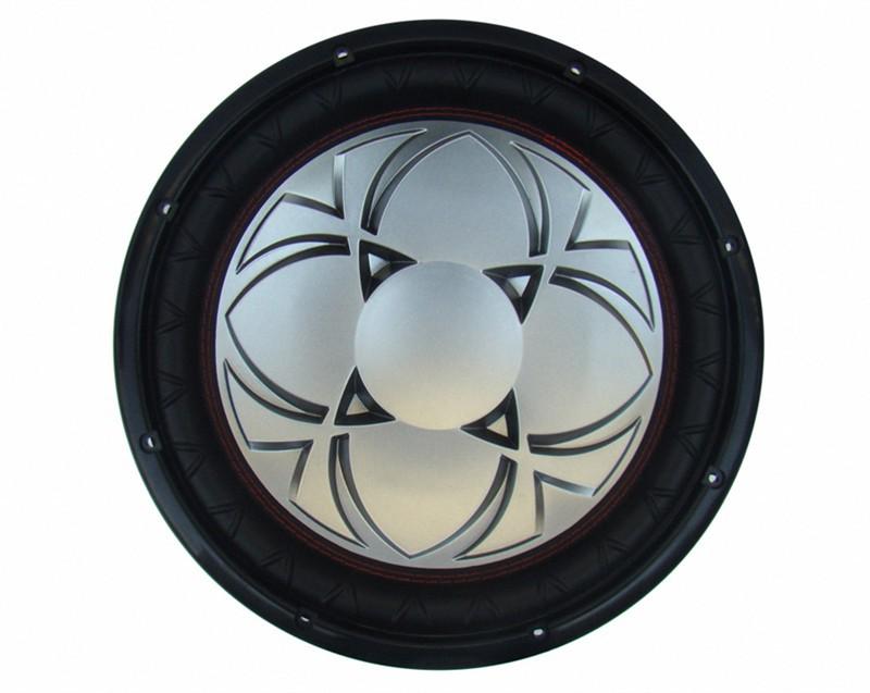 jld car audio subwoofer1.jpg