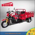 China 200ml 4 tempos motocicletas a gasolina motor