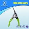 Pedicure Manicure Set Nail Clipper Cutter Cuticle Nippers Pliers