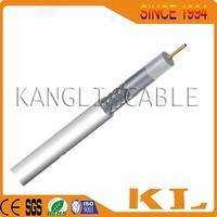 coaxial cable rg6 coaxial cable thin rg6 coaxial cable