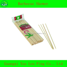 BBQ Barbecue Tool Set Baking Accessories
