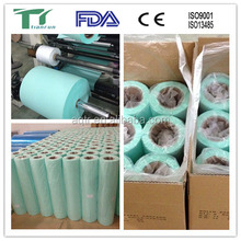Medical Grade Sterilized wrapping papers 100*100cm