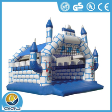 new inflatable vivid dinosaur bouncer,attraction chinese inflatables,inflatable games children