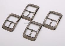 OEM design Wholesale belt buckle for men