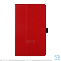 wholesale High Quality 7 Inch Tablet Leather Case For Asus zenpad 7.0 Z370C