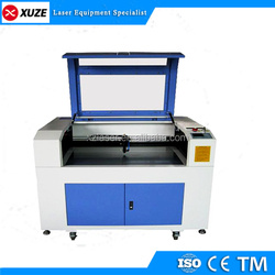 china supplier high quality laser cutting machine cutting name MDF industry