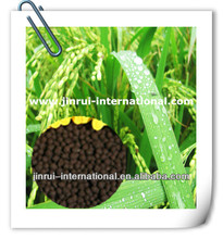 Humic Acid 50% 65% 70%/humic fertilizer/leonardite/natural lignite