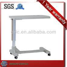 SJ-BST003 hot sale top quality bed eating table