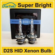 30% Super bright bulb d2s hid xenon lamp