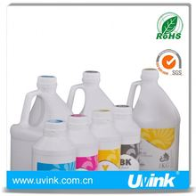 UVINK direct buy china water based pigment ink for epson printers