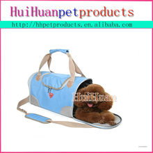 Stylish Various Size Wholesale Pet Carrier, Pet Carrier Bag, Wholesale Pet products