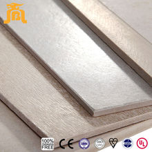 Insect Proofing Interior Decoration Construction And Building Materials Fiber Cement Board