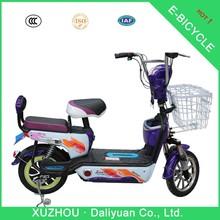 motore per bicicletta elettrica motore ruota anteriore