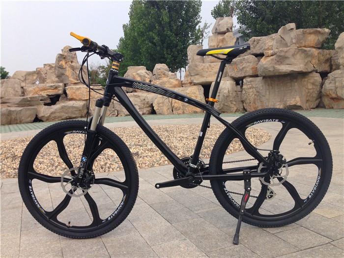 20 39 39 for bmw folding bicycle folding bike 20 39 39 kids bike. Black Bedroom Furniture Sets. Home Design Ideas