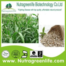 factory price pure natural seed of Job's tears extract