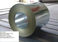 CRC,Steel Manufacturer, Mill Cold Rolled Steel Coil