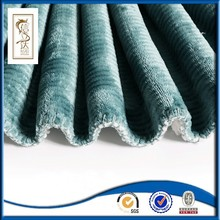 Double Side Fleece Blanket Low Price High Quality 100% Polyester Sherpa Lining Fabric