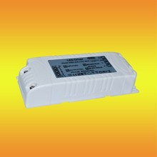 20W led rgb dali dimming driver 350ma constant current dimmable led driver three years warranty