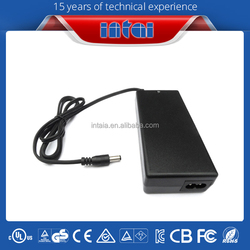 Can be customized 16.8V li ion battery charger