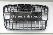 front grille for Q7