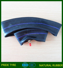 Motorcycle tube manufacturer motorcycle inner tube2.25-16