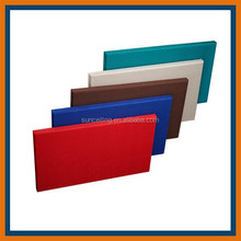 new design sound studio acoustic panels for wall decoration