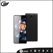 high quality android smart phone