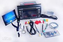 Auto Radio GPS Car Dvd / First Article INSPECTION / Testing & Professional Quality Control in Shenzhen / Guangzhou / Zhuhai