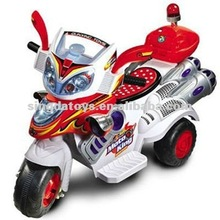 7399 6V Electric Children Motorcycle