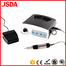JD900 2015 Hot sale Professional electric nail file high quality electric nail file