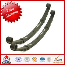 Suspension System air suspension kits torque arm