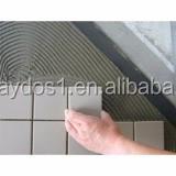 Swimming Pool Tile Grouting for interior Floor Tile Ceramic Gaps Sealer for Toilet