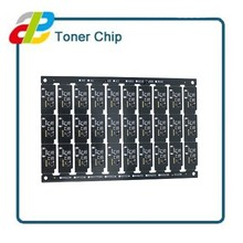 WC3220 Toner reset chip for Xerox3220 chips