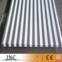 sheet metal roofing/galvanized corrugated roofing sheet/roofing sheet making machine