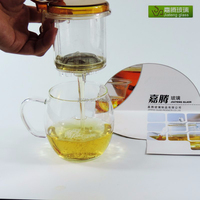 hot new products for 2015 japanese teapot