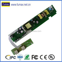 oem pcb assembly manufacturing for e cigarette pcb circuit board and pcba equipment