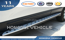 Factory Price !! running board for VOLVO XC90/side step for VOlVO XC90/side bar for VOLVO XC90(2009-2014)