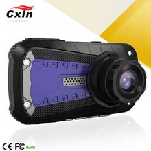 New Model 2.7Inch 5.0 Mp H.264 Digital Video Recorder Installation With Rent Digital Video Camera