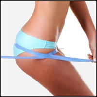 health care top 10 weight loss patch in China