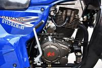 good quality reliable easy handle inexpensive mini cargo trike 250cc pocket bikes for sale