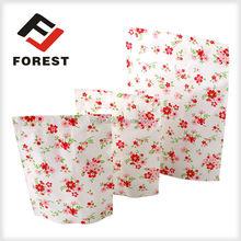Gift paper bag manufacturer offer you paper bag price