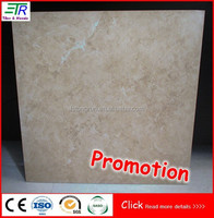 60x60 Cheap Ceramic Floor Tile Price Standard Ceramic Tile Sizes